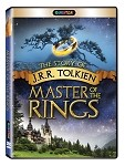The Story of J.R.R. Tolkien: Master of the Rings
