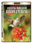 Amazing World of Birdwatching