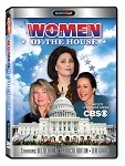 Women of the House 2 pk.
