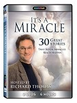 It's a Miracle: 30 Great Stories 2 pk.