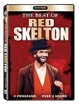 The Best of Red Skelton