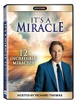 12 Incredible Miracles