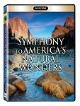 Symphony to America's Natural Wonders