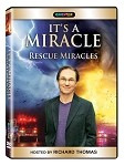 Rescue Miracles