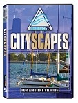 AmbienceTV - Cityscapes