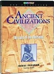 Ancient Civilizations - Land of the Pharaohs
