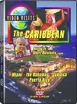 Travels in Mexico and the Caribbean: Caribbean - Miami, Bahamas, Jamaica, & Puerto Rico