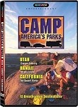 Camp America's Parks