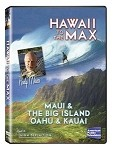 Enchanted Pacific - Hawaii to the Max