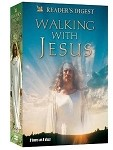 Walking with Jesus 6 pk.