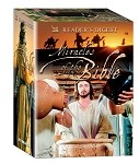 Miracles of the Bible 6 pk.