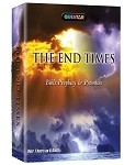 The End Times 6 pk.