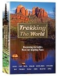 Trekking the World 6 pk.