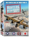 Hunters in the Sky 6 pk.