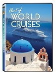 Best of World Cruises