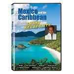Mexico and the Caribbean Shine in This Collection! -- [AN ARRANGEMENT OF 1 DVD-2 PK. AND 3 DVD-SINGLES]
