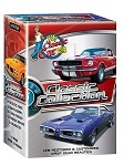 My Classic Car Classic Collection: Special Collector's Edition 5 pk.