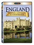 England: Castles, Cottages, and Countryside