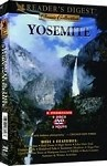 Yosemite & The Story of Yosemite 2 pk.