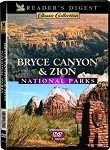 Bryce Canyon & Zion National Parks
