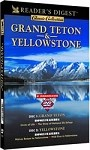 Grand Tetons & Yellowstone 2 pk.