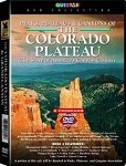 Colorado Plateau & Grand Canyon  2 pk.