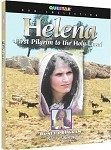 Helena - First Pilgrim to the Holy Land