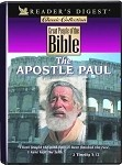 Great People of the Bible - Apostle Paul