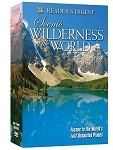 Scenic Wilderness of the World 6 pk.
