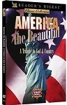 America the Beautiful - A Tribute to God & Country
